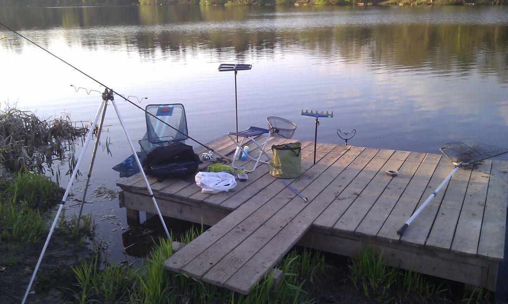 савельево 2 платная рыбалка веб камера