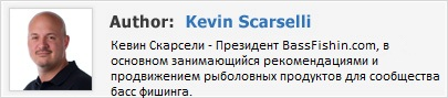 001 kevin-scarselli-author