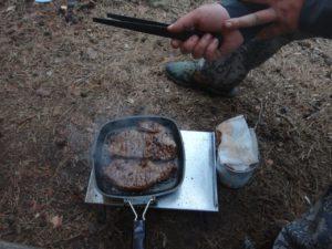 068 steiks